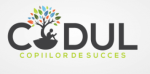 Codul Copiilor de Succes